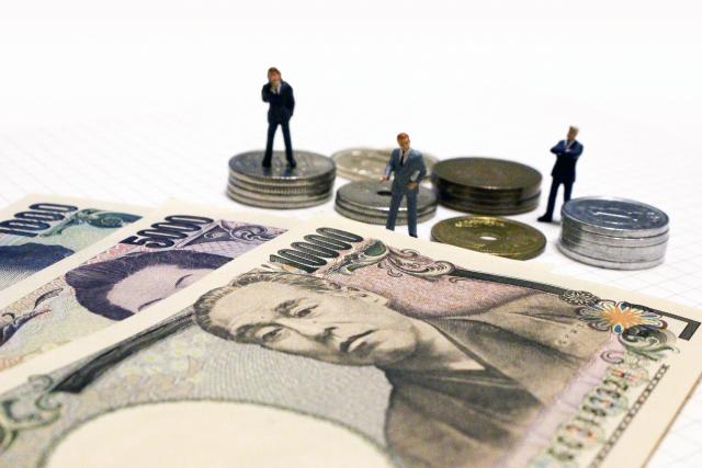 自己破産に対する誤解を解決-自己破産のメリットとデメリット