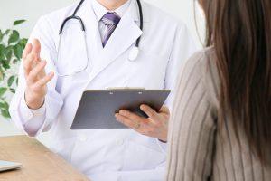 後遺障害の申請方法|被害者請求と事前認定どちらが有利?