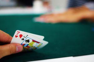 ギャンブルで借金を作った人は自己破産できない?
