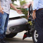 交通事故(人身事故)を起こした場合の3つの責任