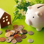 給与所得者等再生手続の意義について