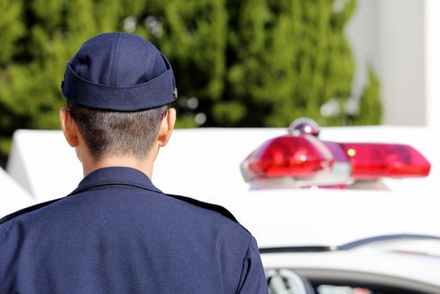 痴漢事件で警察に呼ばれた!在宅事件の場合の注意点や示談交渉