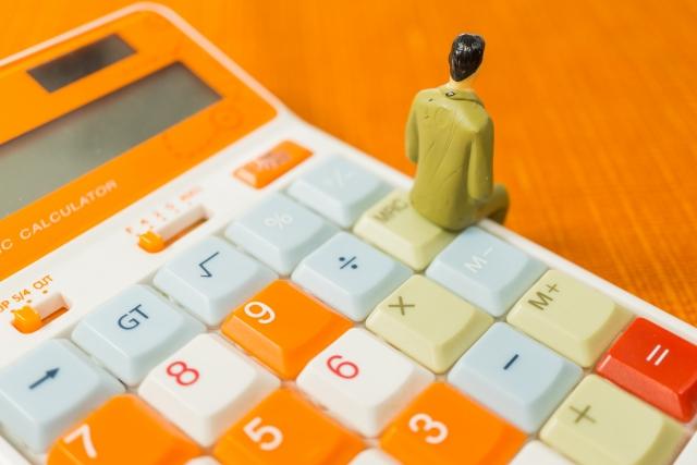 会社を破産させるために必要な費用を捻出できないときの対処法