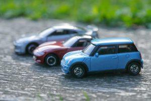 千葉県柏市の交通事故状況-最新版