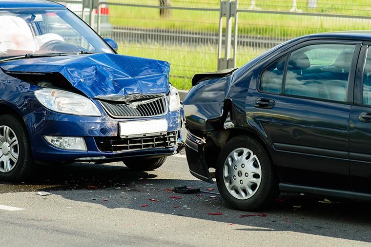 柏市で交通事故に遭ったが、過失割合に納得できない…対処法は?